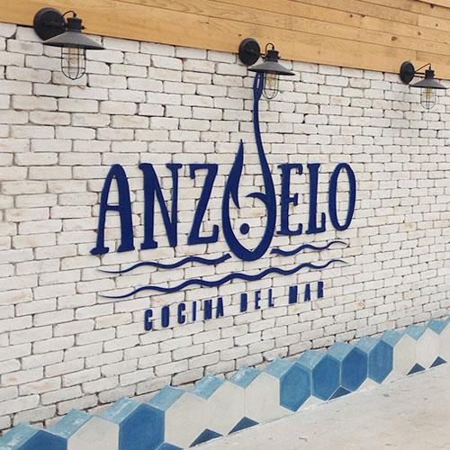 anzuelo restaurant diseño brandel la paz bcs