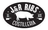 j&r ribs costilleria
