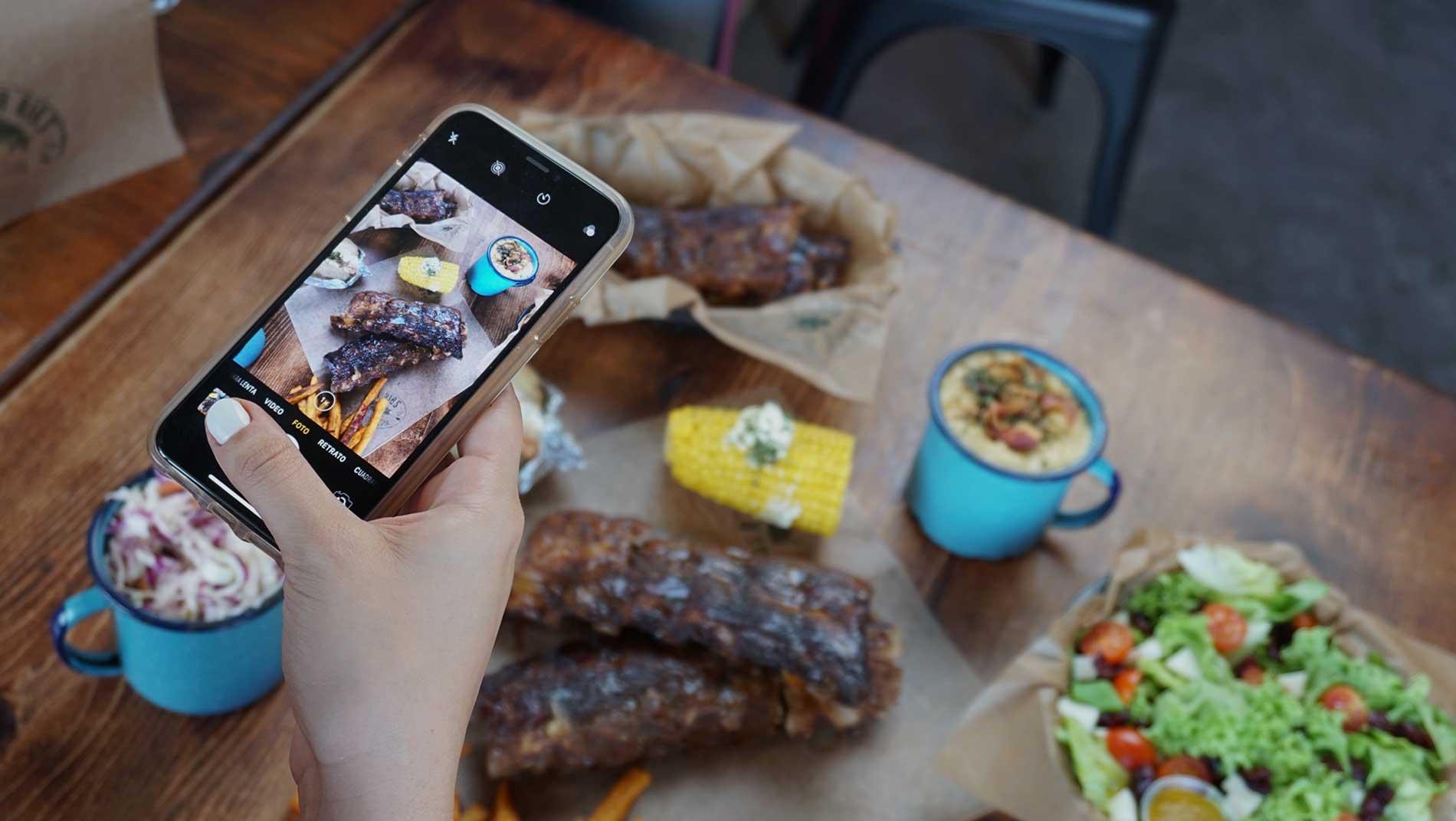 brandel-fotografia-contenido-restaurants