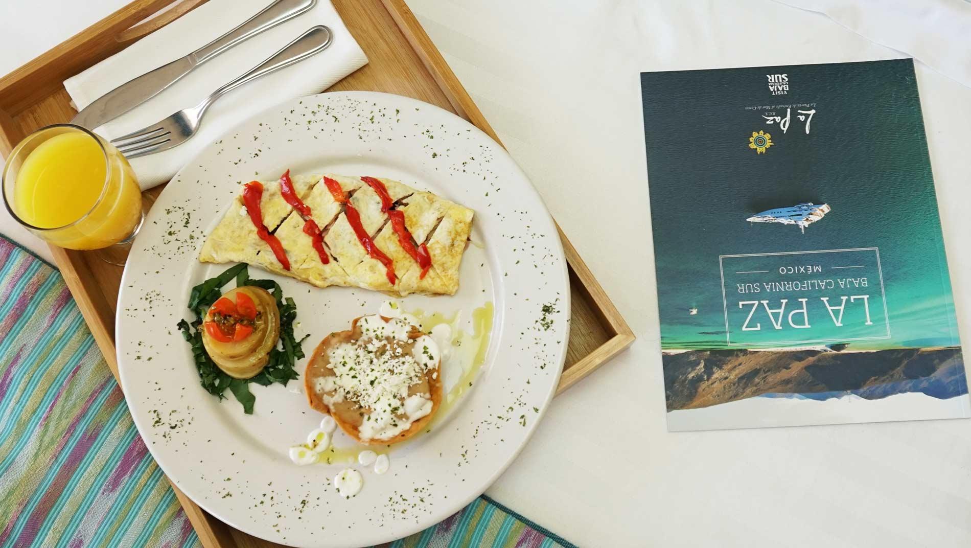 brandel-hotel-restaurants